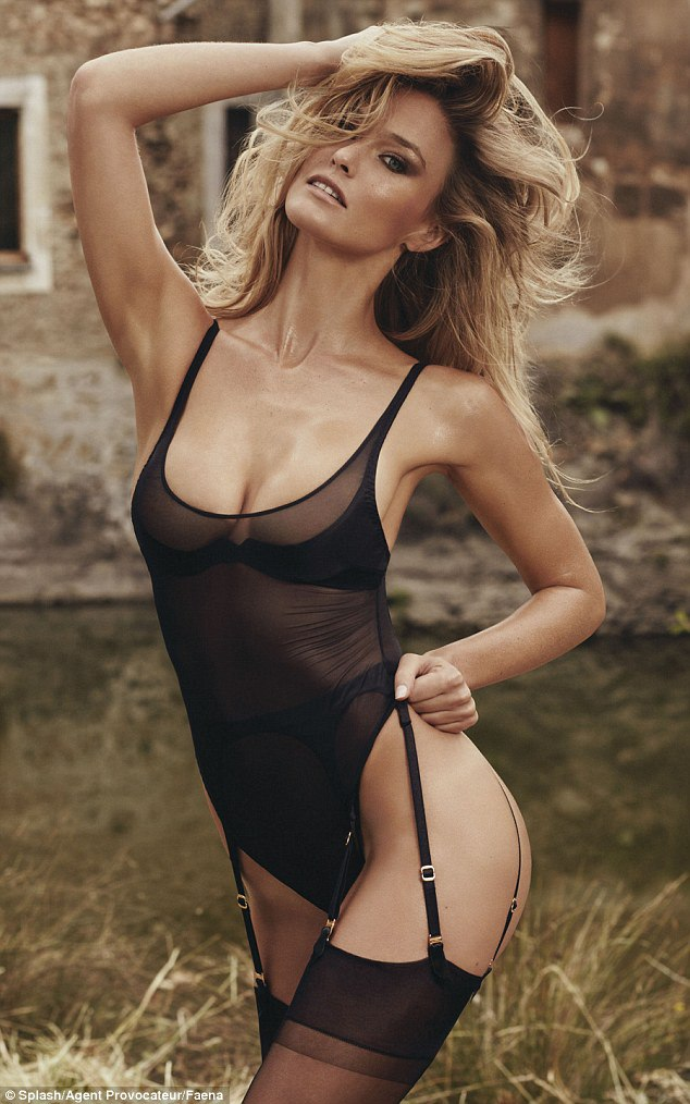 bar-rafaeli-en-agent-provocateur-4